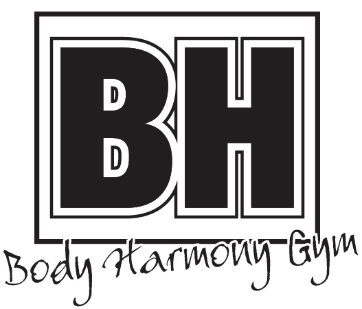 Body Harmony Gym